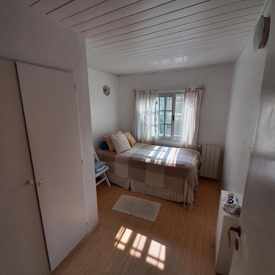 Foto Casa en Venta en  S.Isi.-Lasalle/Rio,  San Isidro   Lasalle y Martin y Omar