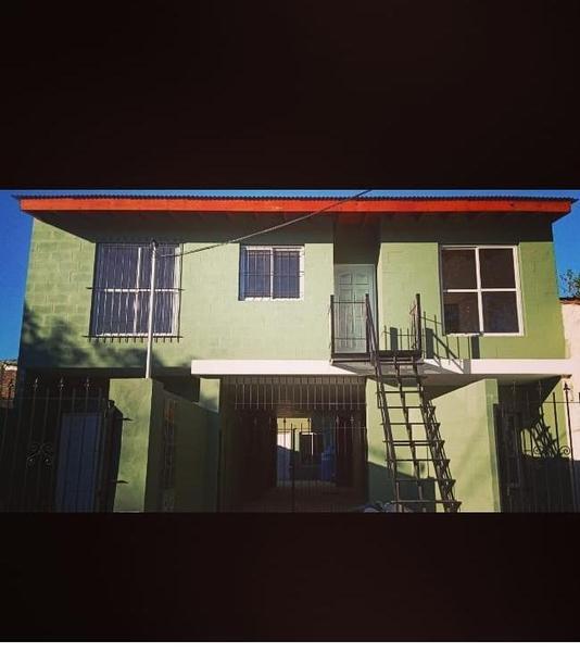 Foto Departamento en Alquiler en  Jose Clemente Paz ,  G.B.A. Zona Norte  copello  al 1200