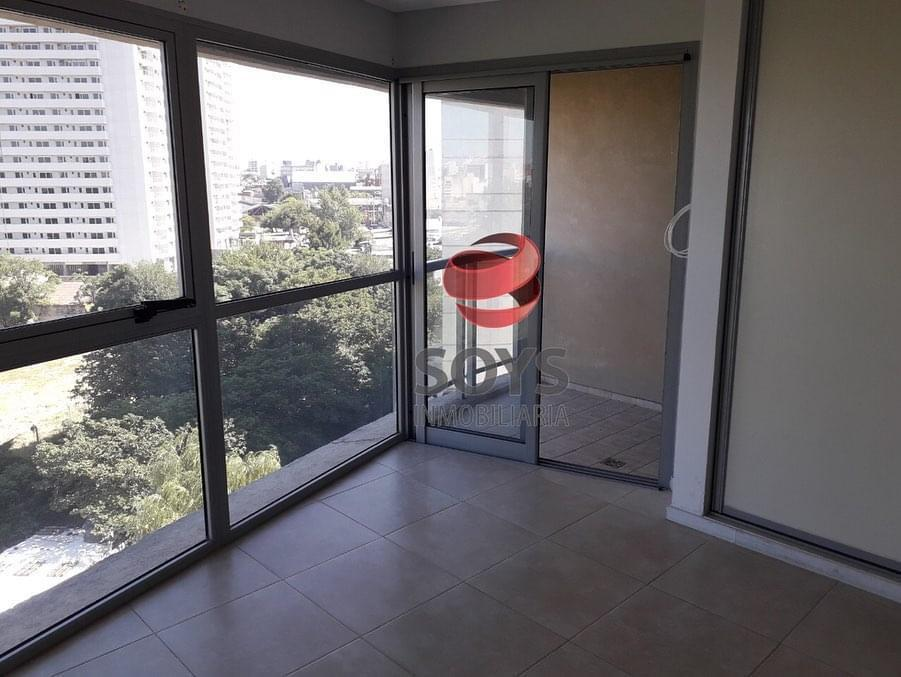Foto Departamento en Venta en  General Paz,  Cordoba Capital  Venta Depto 2 Dorm. Sonoma Ribera Fray M. Esquiú 753, Piso 6, Córdoba