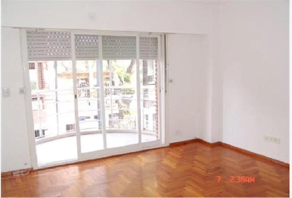 Foto Departamento en Venta en  Villa Urquiza ,  Capital Federal  Cullen al 5200