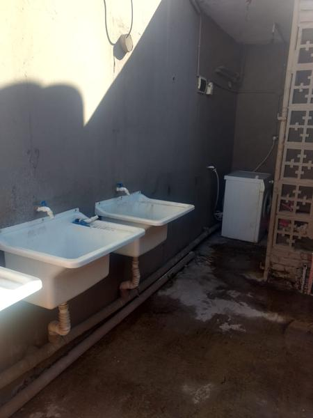 Foto Departamento en Venta en  San Miguel ,  G.B.A. Zona Norte  Las Malvinas al 600