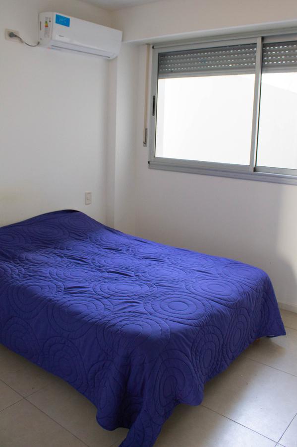 Foto Departamento en Alquiler en  Palermo ,  Capital Federal  Lavalleja al 800