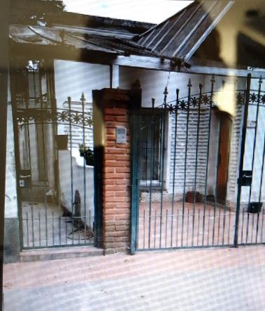 Foto Departamento en Alquiler en  La Plata ,  G.B.A. Zona Sur  41 entre 121 y 122 N°115