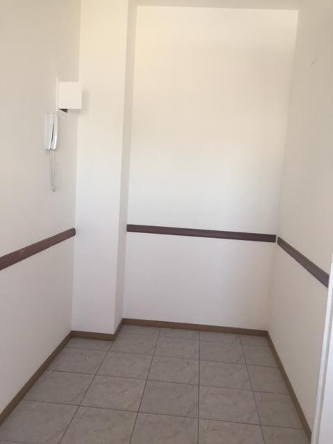 Foto Departamento en Alquiler en  Ramos Mejia Sur,  Ramos Mejia  Av. Rivadavia al 13900 10º E