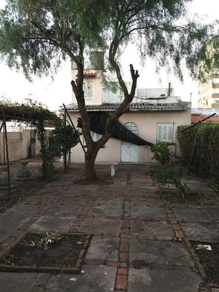 Foto Casa en Venta en  La Blanqueada ,  Montevideo  Br. José Batlle y Ordóñez y Cardal