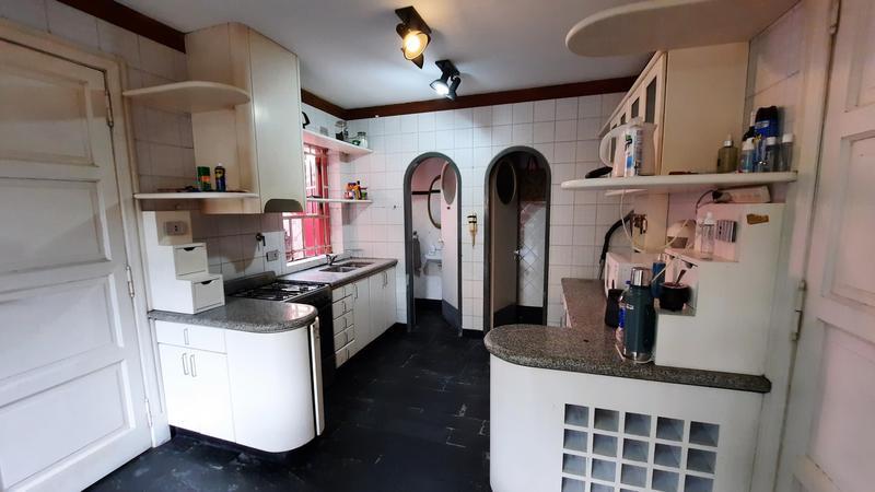 Foto Casa en Venta en  Temperley Oeste,  Temperley  Tomas Espora 195