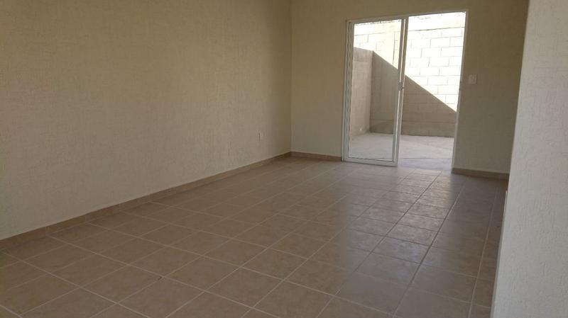 Foto Casa en condominio en Venta | Renta en  Querétaro ,  Querétaro  RENTA CASA EN RESIDENCIAL STANZA, QUERÉTARO