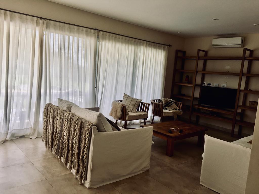 Foto Casa en Alquiler temporario | Alquiler en  San Matias,  Countries/B.Cerrado (Escobar)  ALQUILER TEMPORARIO BARRIO SAN MATIAS