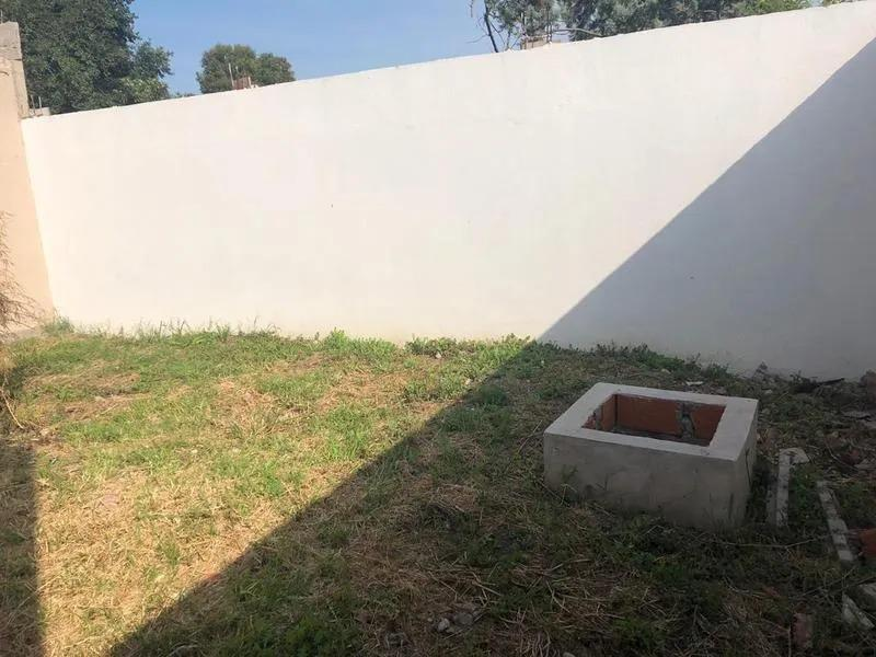 Foto Casa en Venta en  Jose Clemente Paz,  Jose Clemente Paz  alvarez jonte al 200