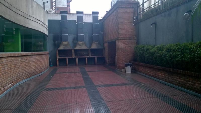 Foto Departamento en Venta | Alquiler en  Muñiz,  San Miguel  Maestro Angel Delia al 1000