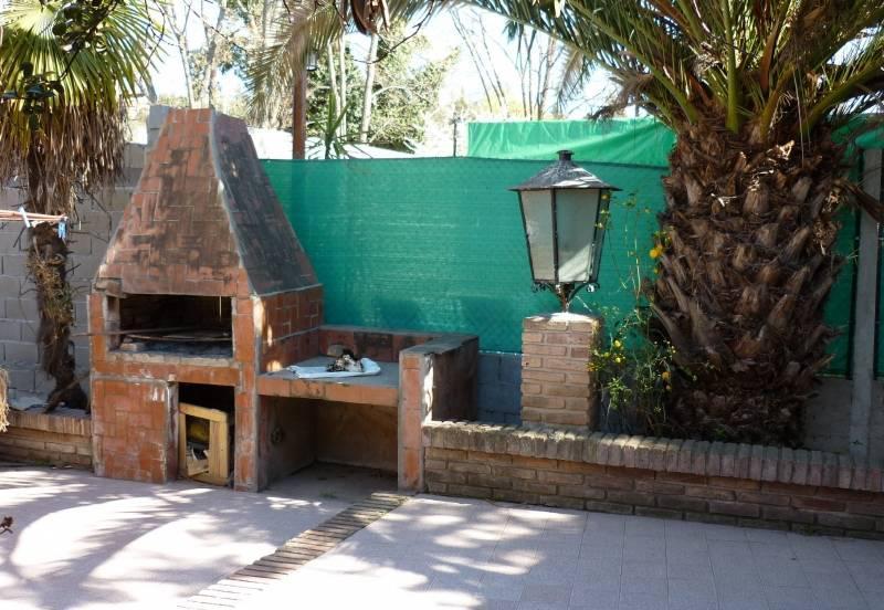 Foto Casa en Venta en  Villa Carlos Paz,  Punilla  La Paz al 200