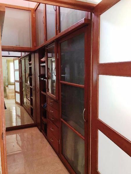 Foto Casa en condominio en Venta en  Zona Hotelera,  Cancún  Zona Hotelera