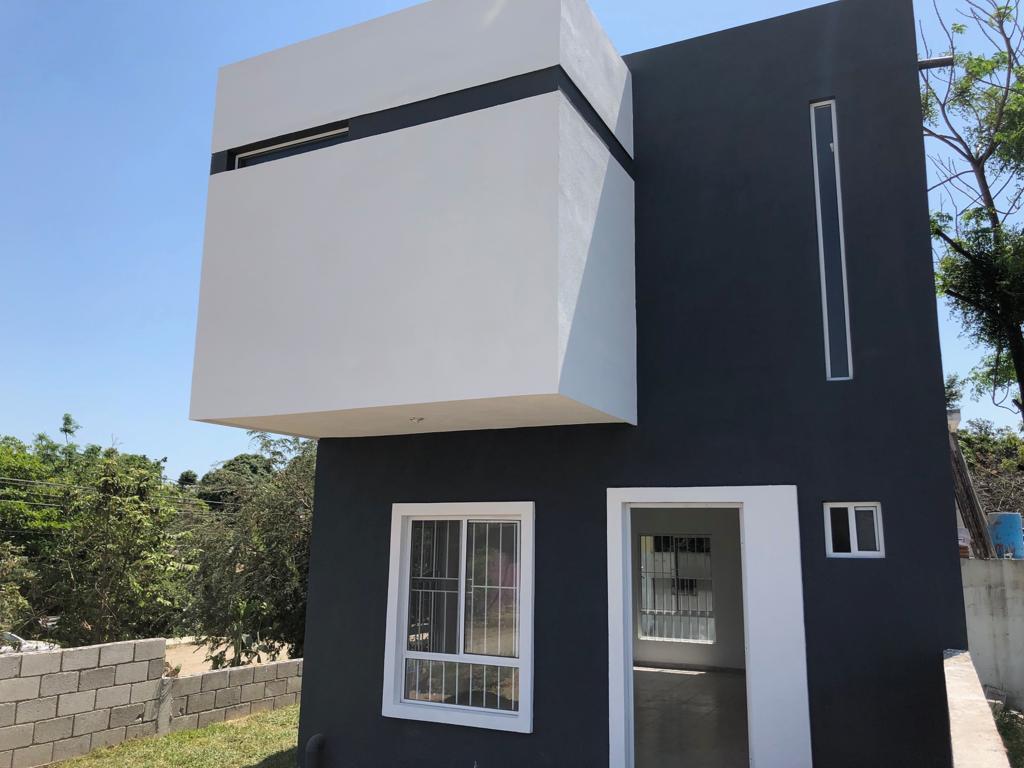 Foto Casa en Venta en  Lomas de Montealto,  Altamira  Casa en Venta Col. Lomas de Monte Altamira Tamps.