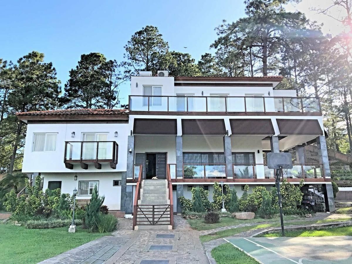 Foto Casa en Venta en  Zambrano ,  Francisco Morazán  Preciosa casa, Quintas Guajiniquil, Zambrano, Francisco Morazán, Honduras