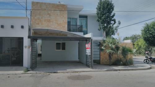 Foto Casa en Renta en  Montes de Ame,  Mérida  Montes de Ame