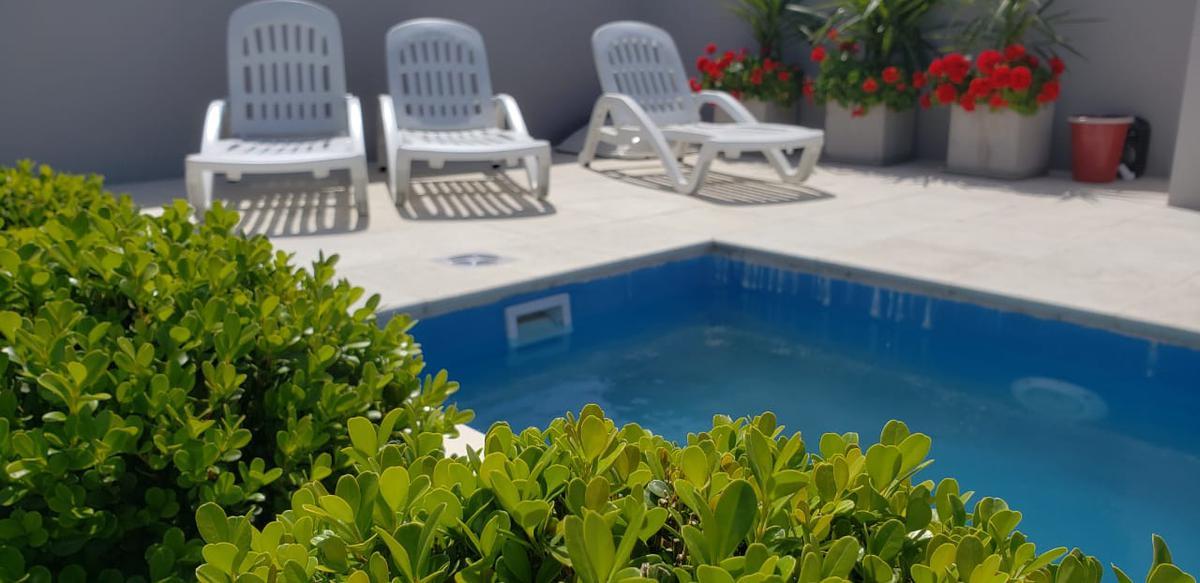 Foto Departamento en Venta en  San Cristobal ,  Capital Federal                  LA RIOJA 1432 2A
