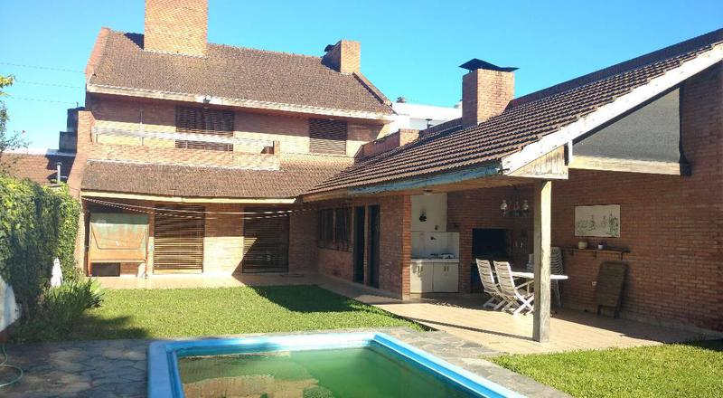 Foto Casa en Venta en  Jose Marmol,  Almirante Brown  Frias 2267