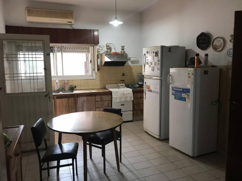 Foto Casa en Venta en  Ciudad Madero,  La Matanza  Avenida Velez Sarsfield al 500