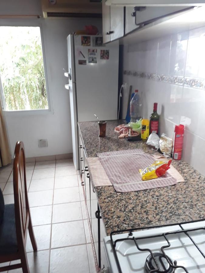 Foto Casa en Venta en  Centro,  General Belgrano  Calle 16 entre 5 y 7