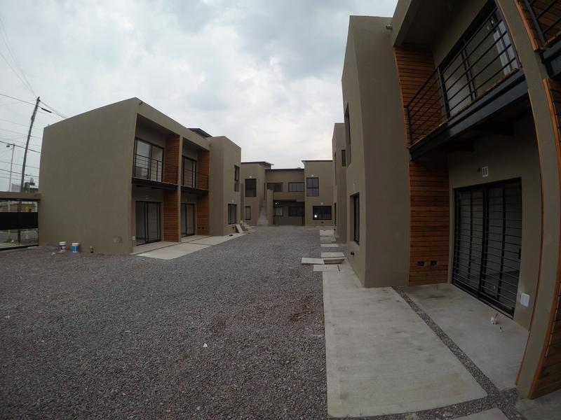 Foto Departamento en Alquiler en  Muñiz,  San Miguel  Caseros al 200