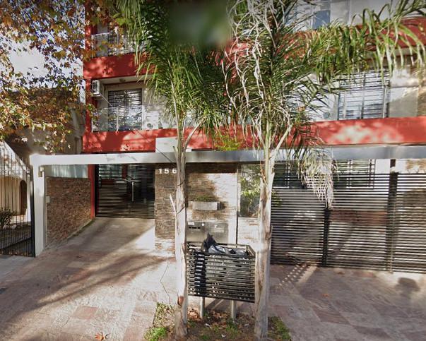 Foto Cochera en Venta en  Lomas de Zamora Este,  Lomas De Zamora  Las Piedras al 100
