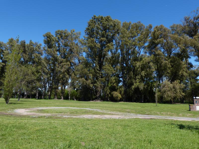 Foto Terreno en Venta en  Santa Irene,  Countries/B.Cerrado  Comarcas de Luján, Santa Irene, 2000 m2