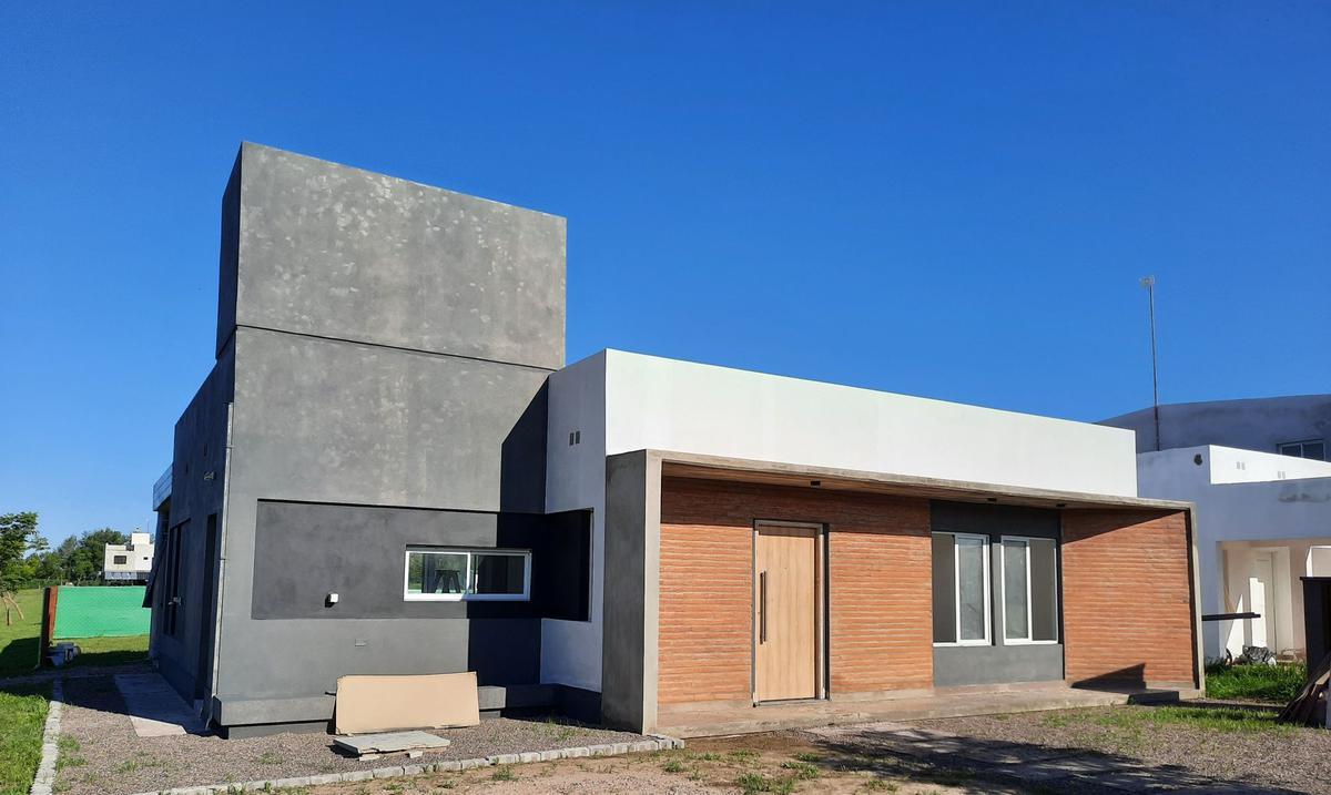 Foto Casa en Venta en  San Pablo,  Lules  san pablo
