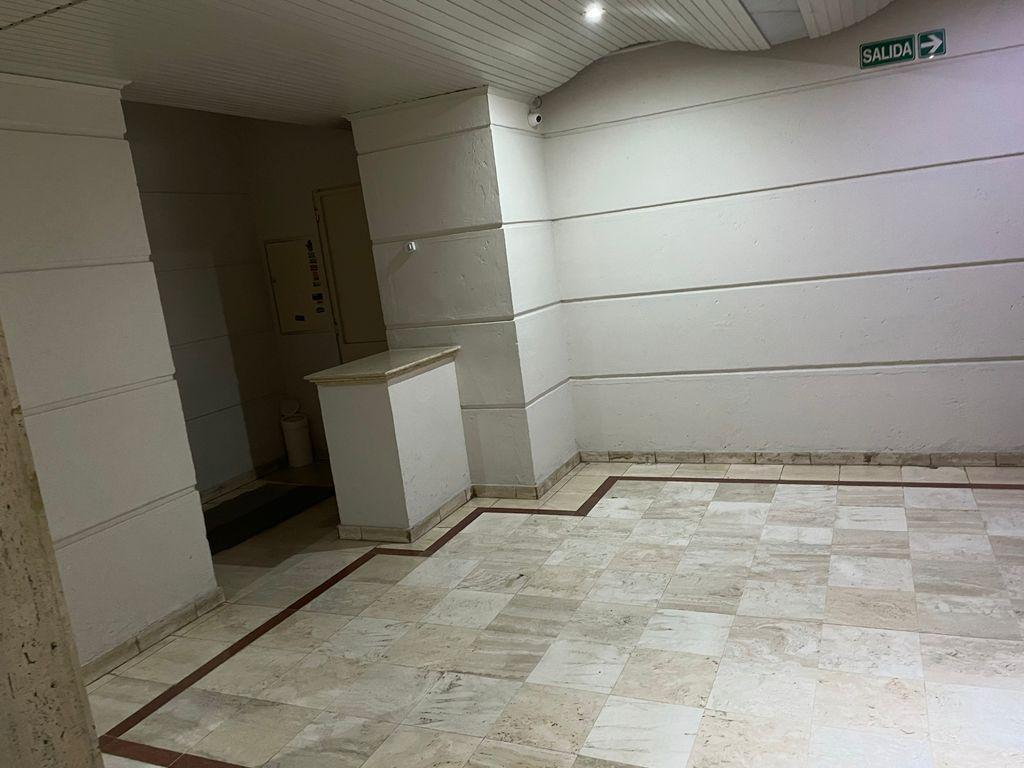 Foto Departamento en Venta en  Palermo ,  Capital Federal  JULIAN ALVAREZ 2561