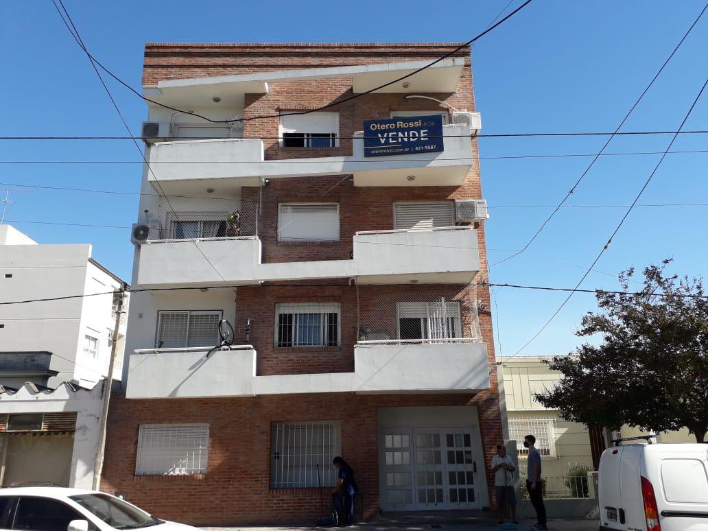 Foto Departamento en Venta en  La Plata ,  G.B.A. Zona Sur  15 E/ 32 y  33