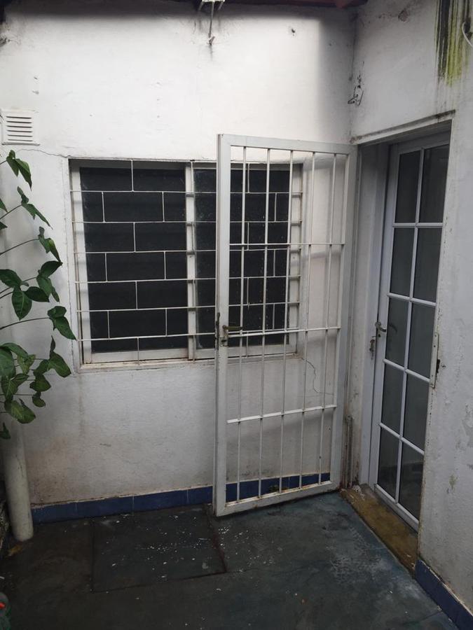 Foto Departamento en Alquiler en  San Miguel De Tucumán,  Capital  pasaje pizarro al 1200