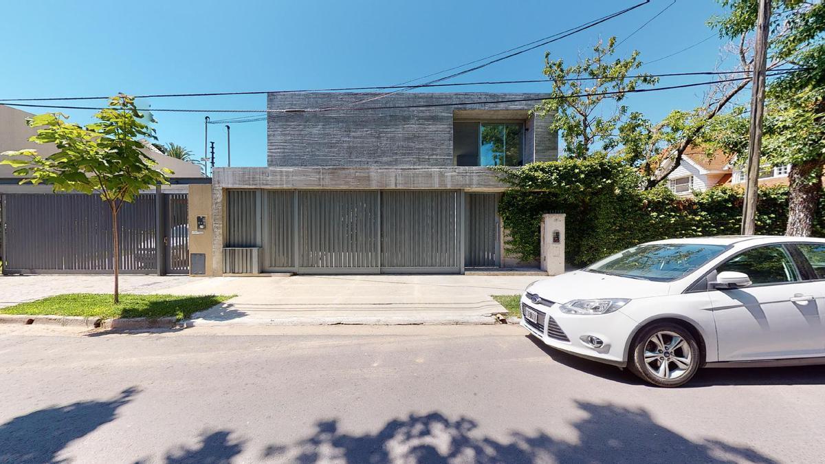 Casa - Martinez-16