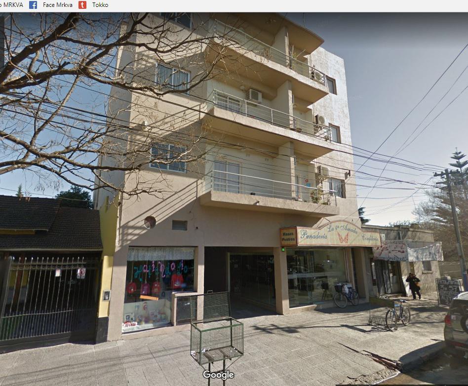 Foto Departamento en Alquiler en  Centro (Moreno),  Moreno  Uruguay al 200, Moreno centro GBA