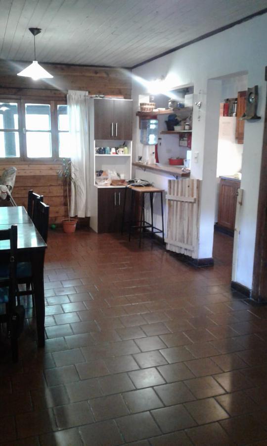 Foto Casa en Venta en  Los Abedules,  El Bolson  El Bolson,Rio Negro