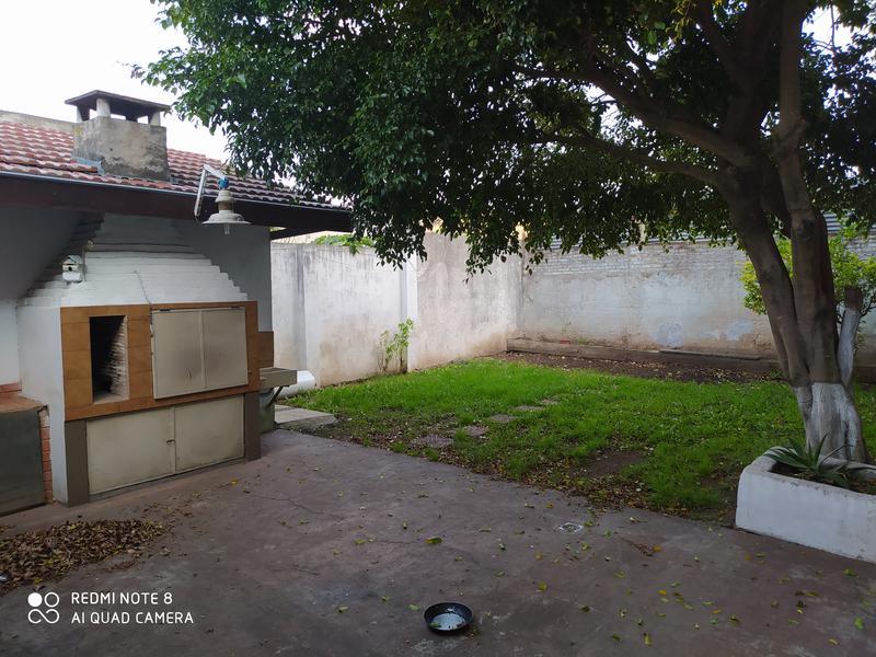 Foto Casa en Venta en  S.Andres,  General San Martin  corrientes al 3100