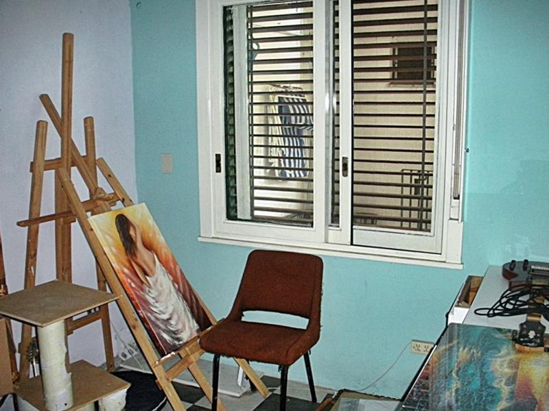 Foto Casa en Venta en  Florida-B.Platense,  Florida  Zufriategui  al 2200