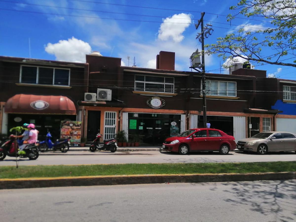 Foto Local en Venta en  Maravilla,  Cozumel  locales comerciales 65