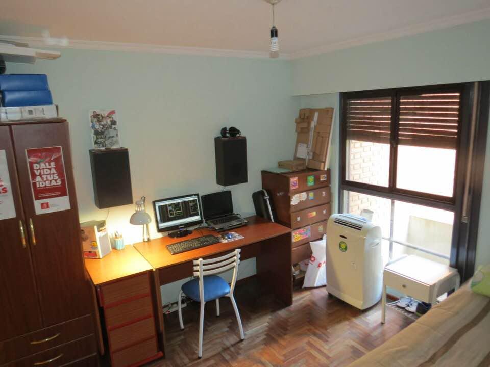 Foto Departamento en Venta en  Nueva Cordoba,  Capital  Balcarse  al 400