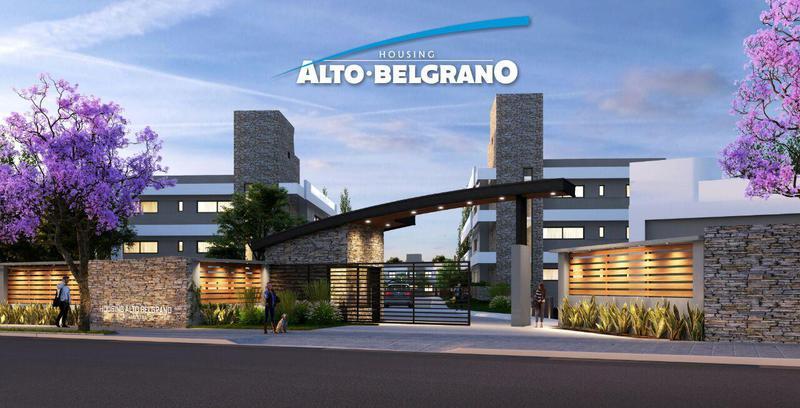 Foto Casa en Venta en  Villa Belgrano,  Cordoba  Villa Belgrano Alberto Nicasio 7190
