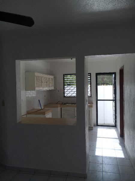 Foto Casa en Renta en  Supermanzana 39,  Cancún  Supermanzana 39