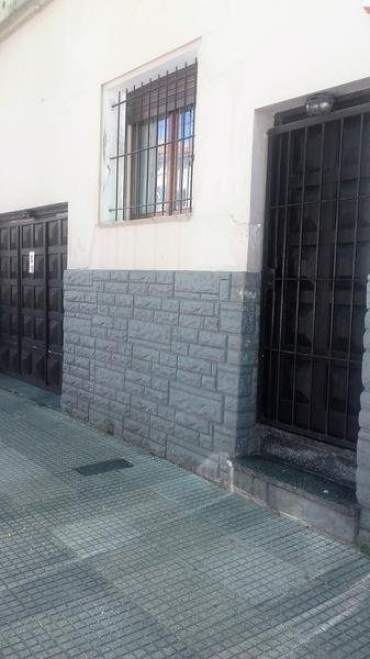 Foto Terreno en Venta en  Flores ,  Capital Federal  arrotea al 700