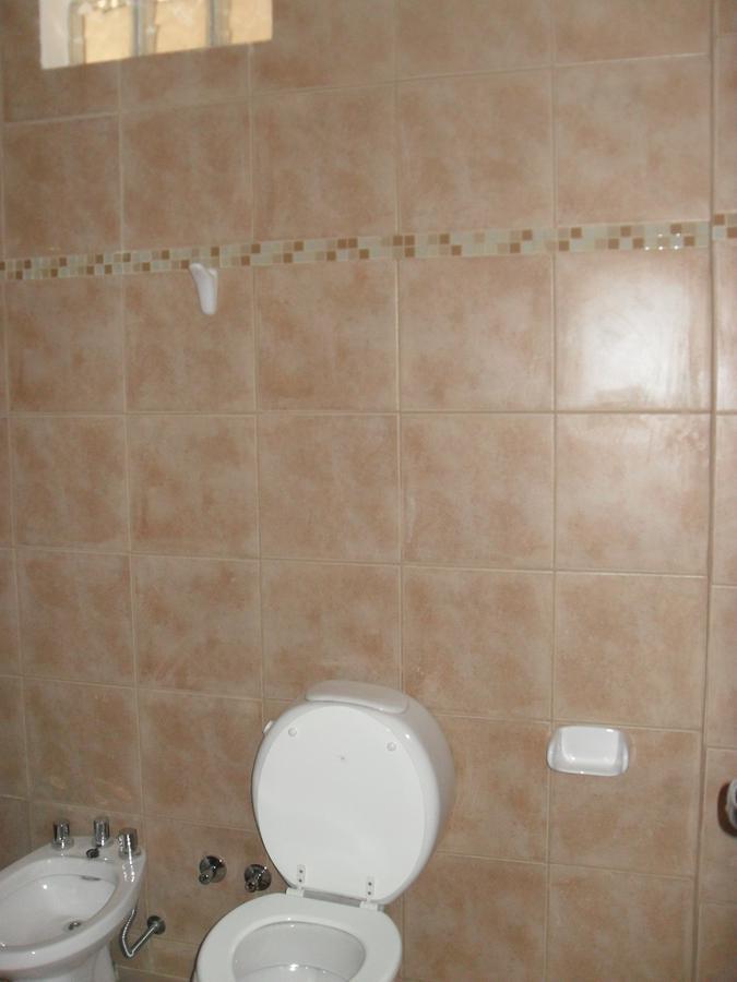 Foto Casa en Venta en  Nuevo Poeta Lugones,  Cordoba Capital  VEGA CARLOS al 4900