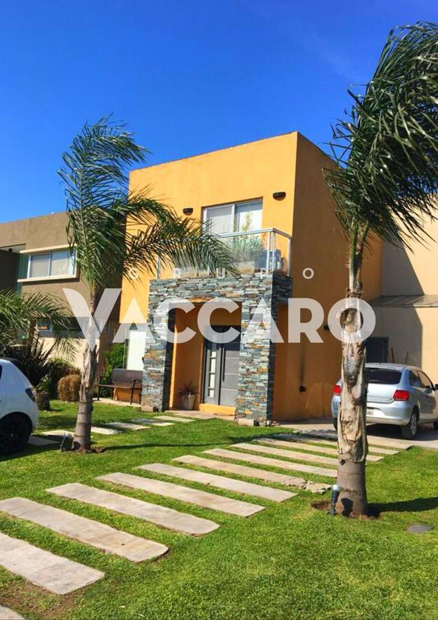 Foto Casa en Venta en Haras Maria Victoria, Moreno | Countries/B.Cerrado (Moreno) | Haras Maria Victoria