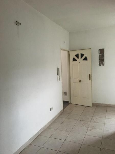 Foto Departamento en Alquiler en  San Miguel ,  G.B.A. Zona Norte  Primera Junta al 1100