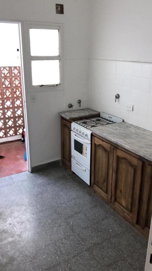 Foto Departamento en Venta   Alquiler en  San Isidro ,  G.B.A. Zona Norte  Ituzaingo al 300