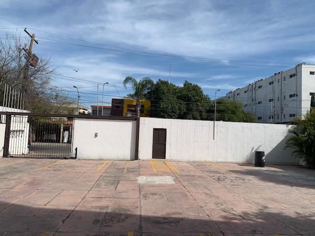 Foto Departamento en Venta en  Narvarte,  Monterrey  VENDO EDIFICIO 14 DEPARTAMENTOS AMUEBLADOS Y EQUIPADOS COLONIA NARVARTE JUNTO AL TEC DE MONTERREY