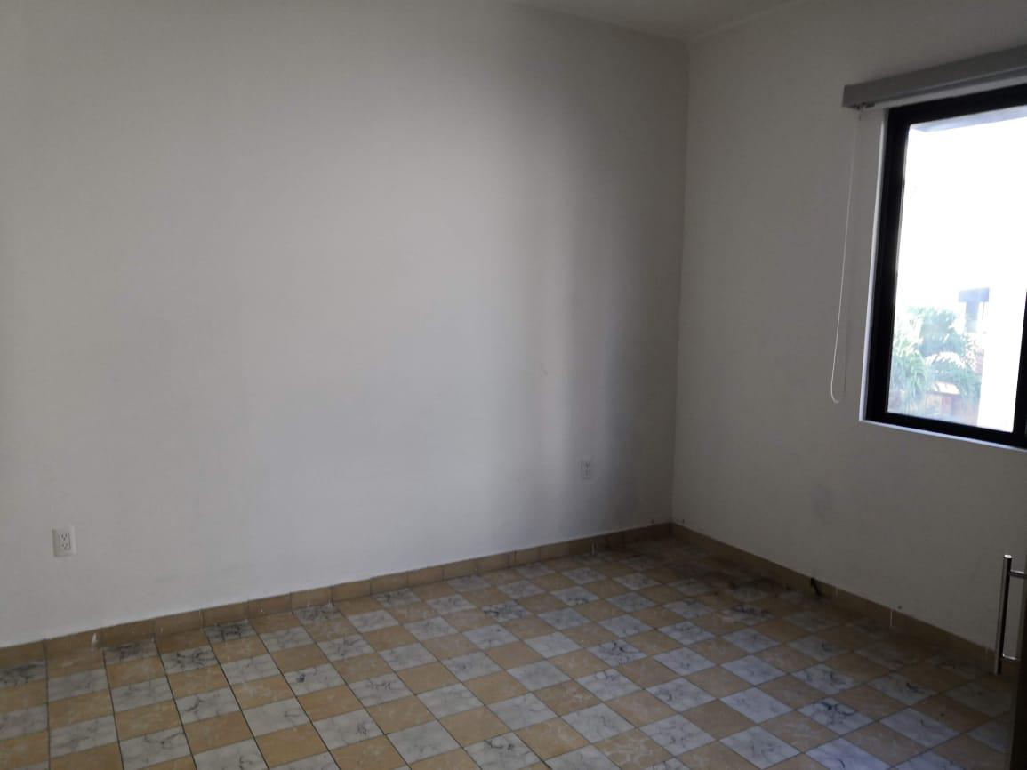 Foto Casa en Renta en  Ricardo Flores Magón,  Veracruz  Casa en renta cerca del Acuario, Veracruz, Ver.