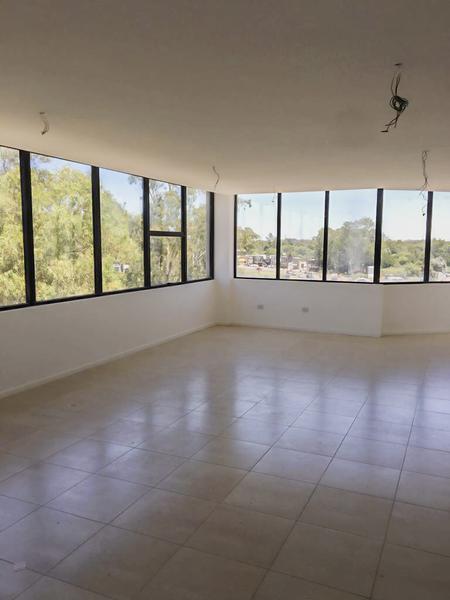 Foto Oficina en Venta en  Paseo de la Bahia - Studios I,  Bahia Grande  Estudios de la Bahía