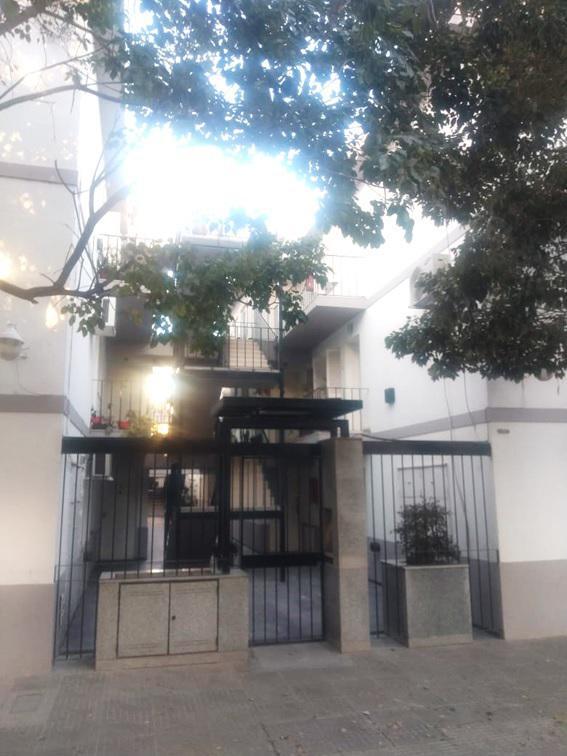 Foto Departamento en Alquiler en  Cofico,  Cordoba Capital  General Paz al 1500