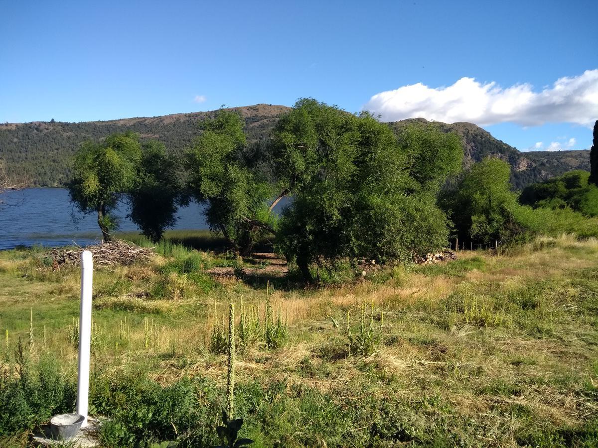 Foto Casa en Venta en  Cholila,  Cushamen  Ruta 15, lago Pellegrini