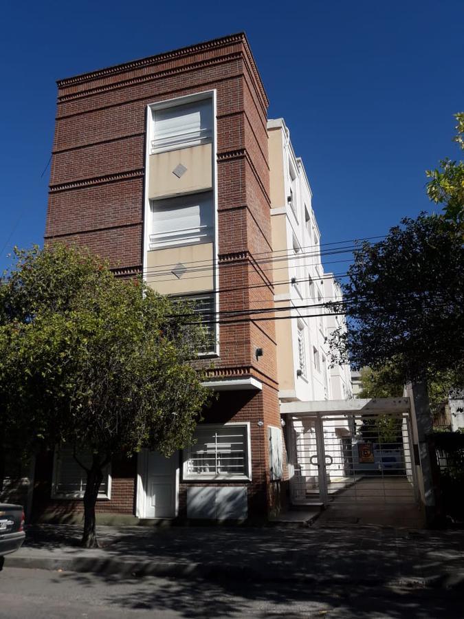 Foto Departamento en Venta en  Bahia Blanca ,  Interior Buenos Aires  Zapiola